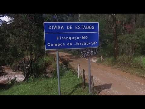 Video -divisa-de-pirangucu-com-campos-do-jordao